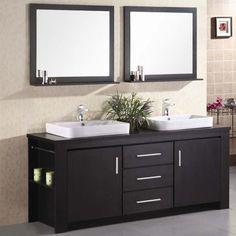 Photo Gallery Website Best Bathroom vanities without tops ideas on Pinterest Bathroom ideas and ideas Rustic bathrooms and Rustic bathroom faucets