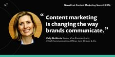 Marketing Topics, Content Marketing, Vice President, Presidents, Join, Twitter, Inbound Marketing