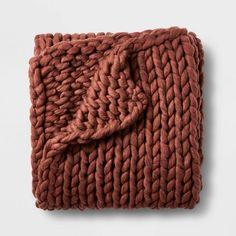 Fall Home Decor, Autumn Home, Warm Autumn, Pijamas Women, Bed Throws, Throw Blankets, Faux Fur Throw, Weighted Blanket, Merino Wool Blanket