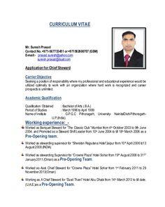 1 aba therapist resume templates try them now myperfectresume First Job Resume, Desktop, Steward, Sample Resume, Cover, Work Hard, Curriculum, Fails, No Response