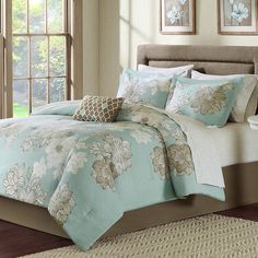 Found it at Wayfair - Avalon Comforter Set http://www.wayfair.com/daily-sales/p/Brother-Vs-Brother%3A-The-Bedroom-Avalon-Comforter-Set~QMP1808~E21051.html?refid=SBP.rBAZEVVM_qGxKV4etj9PAuaHO9jkjEZXvBlO6A7_wt8