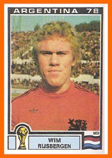 Wim Risjbergen
