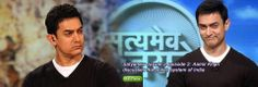Satyamev Jayate 2 episode 2: Aamir Khan discusses the police system of India