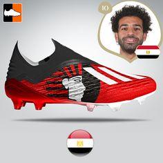 Custom Football Cleats, Nike Football Kits, Football Equipment, Soccer Cleats, Football Boots Astro, Cool Football Boots, Soccer Boots, Football Shoes, Best Soccer Shoes