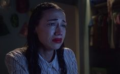 The final episode of Netflix's new series Haters Back Off paints quite the juxtaposed picture for nascent YouTube star Miranda Sings. On the one...