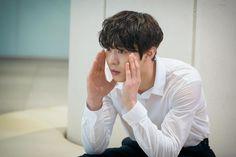Actors Male, Handsome Actors, Asian Actors, Handsome Boys, Korean Actors, Actors & Actresses, Male Celebrities, Korean Dramas, Queen Of The Ring