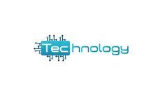 20 Cool High Tech Logo Designs for Inspiration | TutorialChip