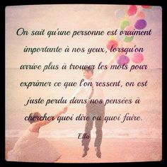 ❤☆~Ella~☆❤  #citations #proverbe#citation #picture #beautiful #bonheur #sagesse #tristesse #Love #twitter #Facebook #Yahoo #google #googleplay #google+ #solitude #couple #amant #rupture #ado #amitié #lesplusbellescitations #Skyrock #Communauté #abonnez #harmonie #paix #peace #funny #lol #doctissimo #psychologie #santé #amour #rencontres #tchat #blog #intime #poème #ange #angel