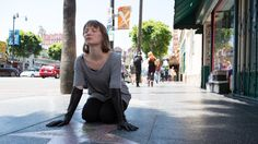 maps to the stars picture - Full HD Wallpapers, Photos by Eulalia Backer (2017-03-20)