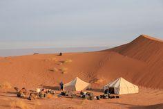 Wüste Wandern Marokko Berber, Opera House, Building, Travel, Morocco, Adventure, Hiking, Viajes, Buildings