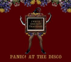 Found I Write Sins Not Tragedies by Panic! At The Disco with Shazam, have a listen: http://www.shazam.com/discover/track/52017898