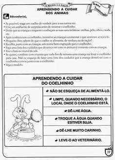 Brincadeiras COELHO SAI DA TOCA ROUBA RABO PEGA MACACO PEGA COELHO IMITAR ANIMAIS MÍMICA DE ANIMAIS