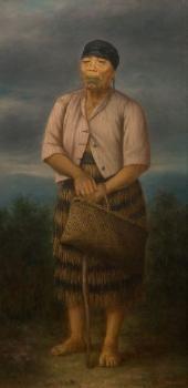 tautari watene - Google Search Maori People, Digital Art, Culture, Portraits, Painting, Beautiful, Google Search, Women, Maori