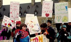 Tribunal orders feds to ensure services for First Nations kids The Canadian Human Rights Tribunal calls on feds to ensure 'Jordan's Principle' has been implemented