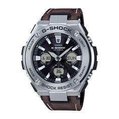G-SHOCK GSTS130L-1A