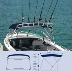 High quality outboard covers to protect you outboard motors on and off Water. Cheap boat covers and Bimini tops are available in our Boat Centre Auckland Store. Cheap Boats, Boat Covers, Outboard Motors, Auckland, Centre