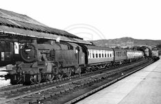 Photos of the Lakes Express between Euston and Cumbria in the and (mainly) the Yorkshire Dales, Windermere, Photo Search, Steam Engine, Steam Locomotive, Cumbria, Lake District, Photo Library, North West
