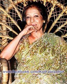 51 best suchitra sen images suchitra sen cinema film