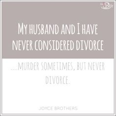 These funny quotes about marriage are spot on and hilarious!