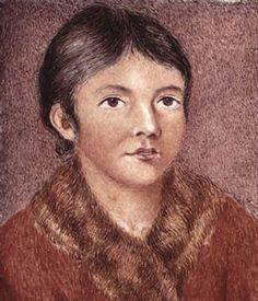 VOCM.COM|Bringing Demasduit Home: Mi'kmaq Chief Works to Repatriate Beothuck Remains | Article
