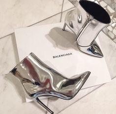 Balenciaga and fashion resmi