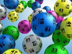 Sayısal Loto içerikli olan bu site size güzel bilgiler verecek.. İnternet sitesini buyrun » http://www.milliyet.com.tr/sayisal-loto