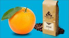 How To Make Coffee, Hacks Diy, Best Coffee, Orange, Watch, Friends, Youtube, Amigos, Clock