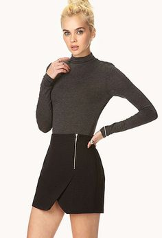 Collect pretty maxis, bodycon, pencil skirts and more | Forever 21 - 2000091062