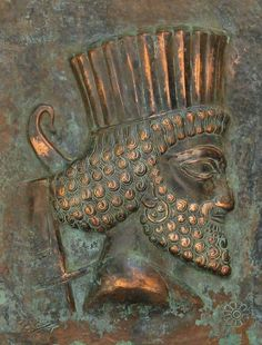 Ancient Persian, Ancient Egyptian Art, Ancient Aliens, Ancient History, Art History, European History, Ancient Greece, American History, Ancient Mesopotamia