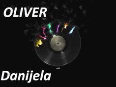 Oliver Dragojević - Danijela (Potpuri) 15/15 - YouTube Oliver Dragojevic, Music Instruments, Youtube, Musical Instruments, Youtubers, Youtube Movies