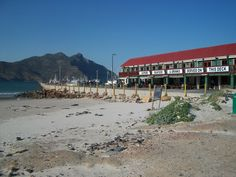 Hout Bay, Western Cape Places Around The World, Around The Worlds, Ghost Tour, Cape Town South Africa, Dream City, Most Beautiful Cities, Once In A Lifetime, Live, Places To Travel