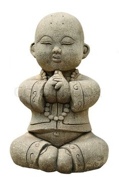 Google Image Result for http://www.colourbox.com/preview/2578320-618760-funny-traditional-thai-garden-sculpture-in-meditation-isolated-over-white.jpg