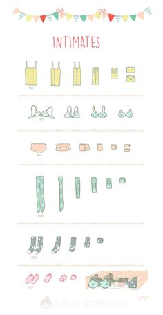 Everything You Ever Need To Know About KonMari Folding – Juju Sprinkles organization declutter Everything You Ever Need To Know About KonMari Folding Closet Organisation, Storage Organization, Clothing Organization, Bedroom Organization, Dresser Drawer Organization, Lingerie Organization, Closet Storage, Makeup Organization, House Cleaning Tips