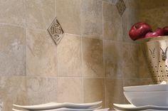 Ceramic Wall Tile  Glazed Italian Tile