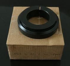 Swift knife holder.  //  Size(mm): 83-45-20  //  Material: C45