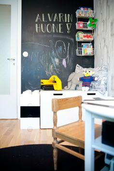 Kids playroom Own Home, Playroom, Kids, Pictures, Young Children, Photos, Game Room Kids, Boys, Play Rooms