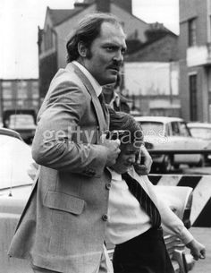 Stacy Keach (born June 2, 1941) Stacy Keach, Cool Cats, Theatre, June, Actors, Fictional Characters, Fantasy Characters, Theater, Actor