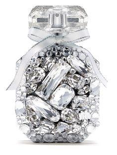 Bombshell Luxe Eau de Parfum - Victoria's Secret