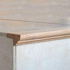 quick step parquet palazzo pal1473 ch ne sable blanc huil parquet flottant sable blanc. Black Bedroom Furniture Sets. Home Design Ideas