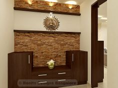 26 Ideas For Hallway Storage Modern Entryway Wall Shoe Storage, Hallway Storage, Living Room Storage, Living Room Tv, Smart Storage, Storage Baskets, Apartment Living, Home Entrance Decor, House Entrance