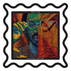 "LISTEN: Toro Y Moi ""So Many Details"""