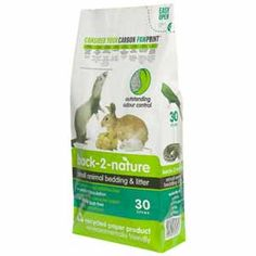Shop for Back 2 Nature Small Animal Bedding Litter Rodents Mammals Bird Reptile. Giant African Land Snails, Pet Warehouse, Cat Medicine, Horse Bedding, Nature Paper, Dry Food Storage, Pet Rats, Large Animals, Animal House