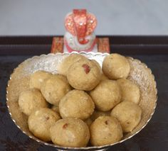 Idli recipe tasty healthy and easy to make south indian breakfast besan atta rava ladoo is a tasty variation to traditional besan ladoo and is very healthy it can be made with very few ingredients forumfinder Gallery