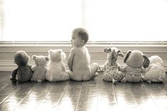 15 Creative Ideas for Kids Photography « Photography « Marvelous Mommy