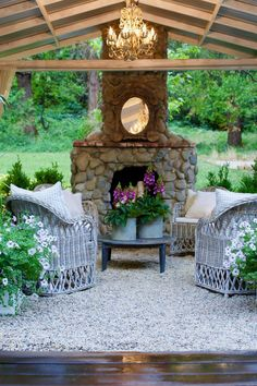 287 Best Porches And Patios Images On Pinterest In 2018 | Balcony Decoration,  Porch Decorating And Screen Porch Decorating