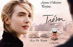 Tresor is a treasure among perfume creations ('Tresor' is a French Word and means 'treasure'). It is one of the best-selling and most popular perfume in the world. Click to buy http://www.chicworldonline.com/product?name=Lancome-Tresor-EDP&pid=283&c=116