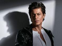 Shahrukh Khan Wallpapers Bollywood Wallpaper SHAM YEN YI PHOTO GALLERY  | CDN2.STYLECRAZE.COM  #EDUCRATSWEB 2020-03-06 cdn2.stylecraze.com https://cdn2.stylecraze.com/wp-content/uploads/2013/02/6.-Sham-Yen-Yi.jpg.webp