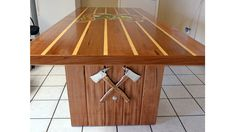 firehouse table | wylie-tables-8-station-2_11675047.jpg
