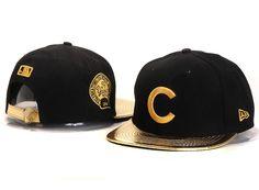 MLB Chicago Cubs Snapback Hat (5) , sale  $5.9 - www.hatsmalls.com