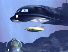 Flying Sub Art 29 11-19-14.jpg (1342×1024)